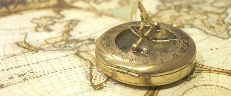 Navigation law