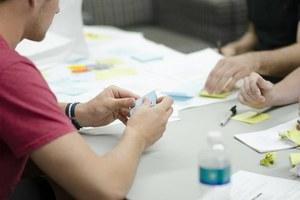A febbraio la Call for StartUp per il 2021