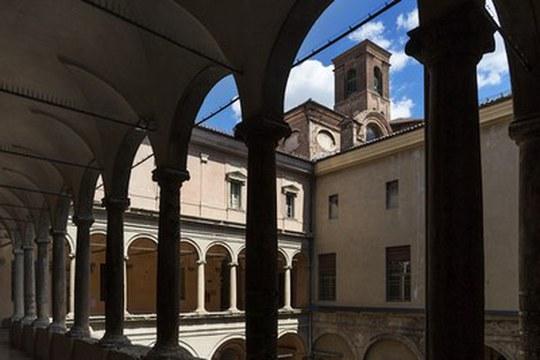 Beni confiscati: accordo tra Prefettura di Bologna e Alma Mater