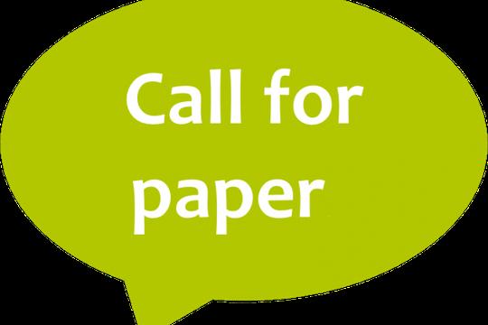 """CALL FOR PAPER """"Digitalizzazione, concorrenza e disuguaglianza nel diritto dell'Unione Europea"""" del 5 novembre 2021"""