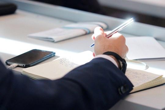 Emanate le linee operative per lo svolgimento degli esami e delle prove finali a distanza a seguito dell'emergenza sanitaria da COVID