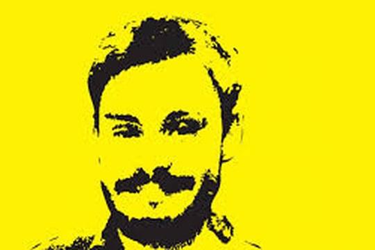 Giulio Regeni: bando per 5 premi istituiti dal MUR