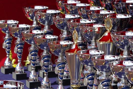 """Bando di Concorso per l'assegnazione del Premio """"Tesi di Laurea MdM Award"""""""