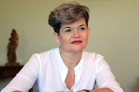 Intervista a Giusella Finocchiaro: «Una leadership condivisa e inclusiva»