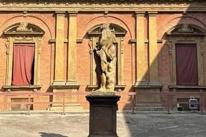 L'Università di Bologna si conferma il primo ateneo in Italia nel ranking di Times Higher Education