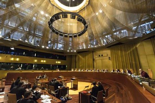 La Scuola Europea di Alti studi tributari sviluppa un massimario di giurisprudenza fiscale europea