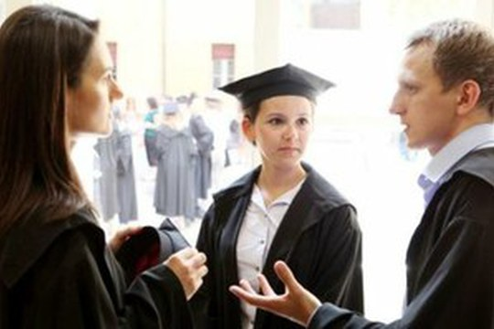 """Legal Recruiting Week"": cinque giorni con cinque studi legali"