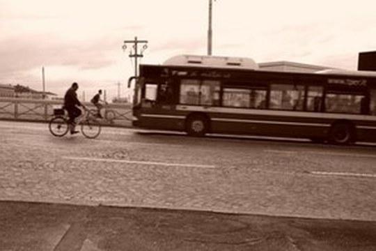 Muoversi in città: agevolazioni e sostenibilità per la comunità Unibo