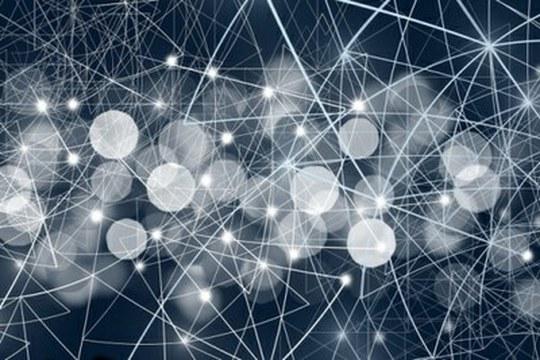 Nasce AI4Justice LAB, un nuovo laboratorio per l'intelligenza artificiale applicata al sistema giudiziario