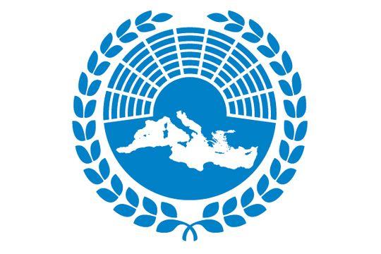 Nuovi stage presso l'Assemblea Parlamentare del Mediterraneo nelle sedi di Napoli e Città di San Marino