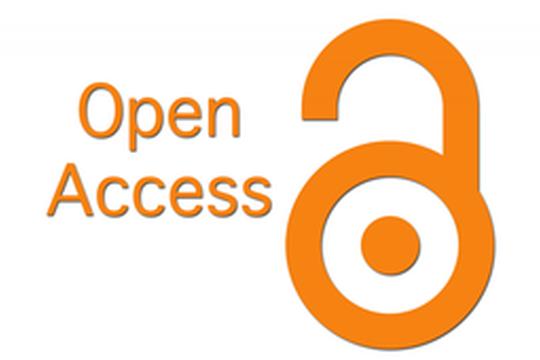 Pubblicati nuovi volumi della collana del Seminario giuridico in modalità Open Access
