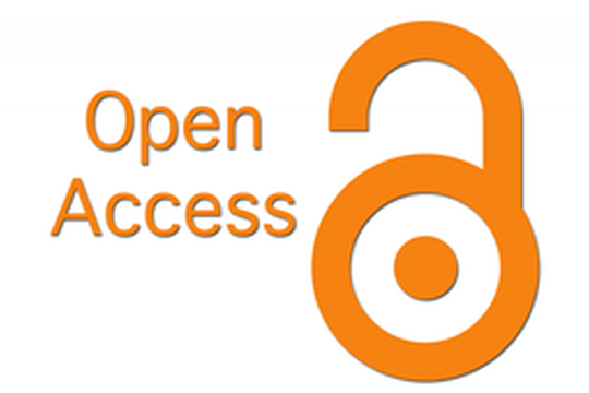 Pubblicato il primo volume della collana del Seminario giuridico in modalità Open Access.
