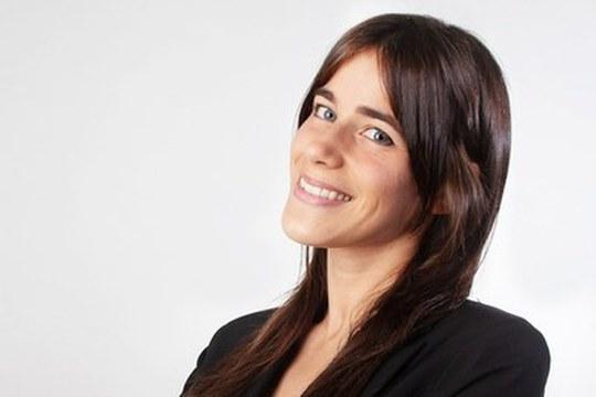 Una alumna dell'Alma Mater tra i rappresentanti dell'Italia al G7 Youth Summit