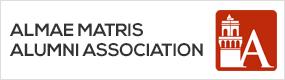 Almae Matris Alumni Association